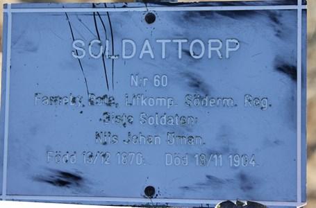Soldattorp nr 60_1