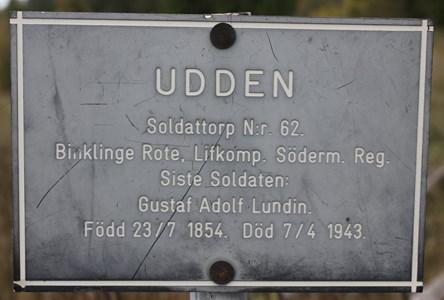 Udden_1