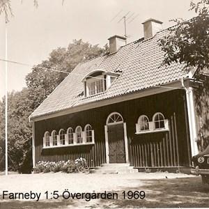 Fd Farneby Småskola