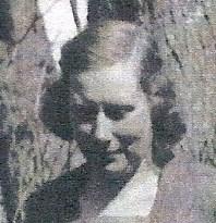 Stina Moberg