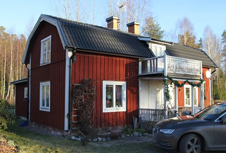 Henningslund