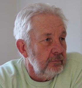 Kent Nilsson