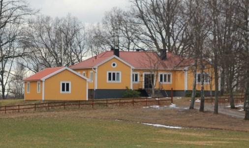 Eckersta
