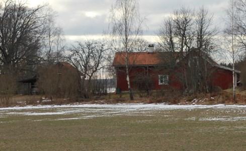 Eckersta 4;6
