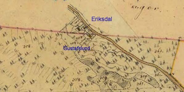 Gustafslund