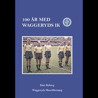 100 år med WIK